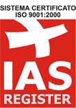 IAS_register[1]