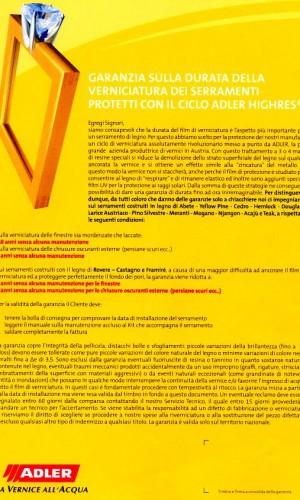 garanzia_vernici_adler_giallo