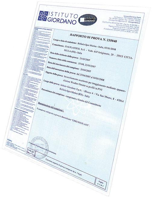 certificazione-pvc